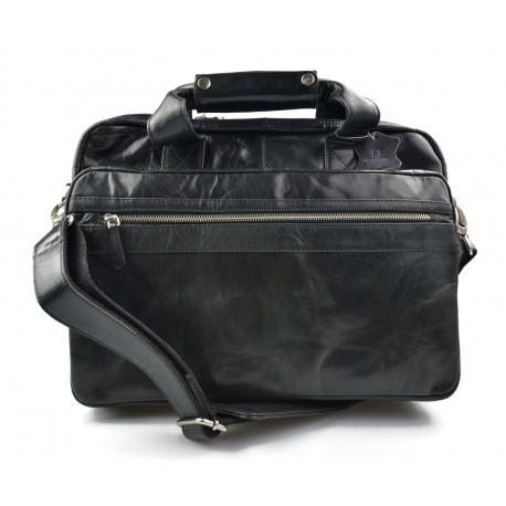 SHOPPER Borsa Messenger Borsa Tracolla Borsa A Tracolla Donna Messenger Bag