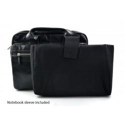 Sac voyage trolley voyage en cuir brun sac bagages a main en cuir carryon sac de cabine sac en cuir pilote
