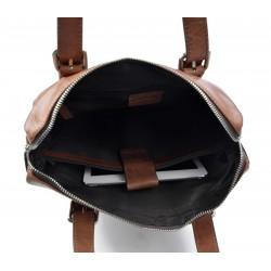 Damen leder tasche henkel tasche umhängetasche schultertasche tragetasche ledertasche damen schwarz leder made in Italy