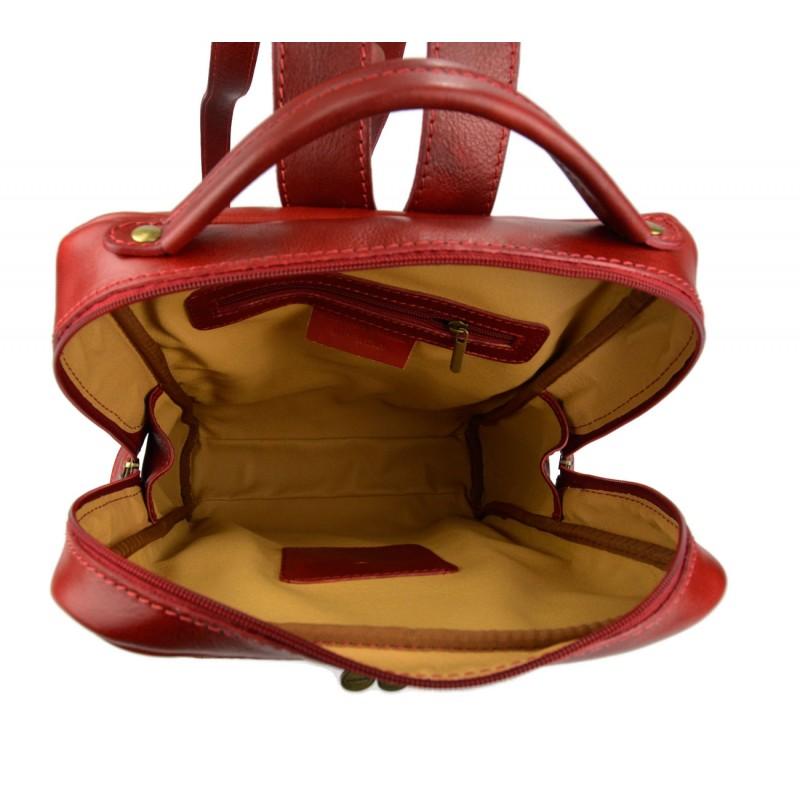 ... Borsa donna doctor bag vera pelle medico handbag manici e tracolla  giallo borsa medico in pelle 3b06dd4395b
