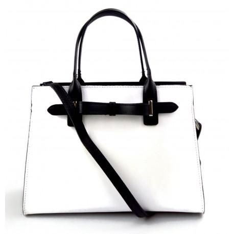 Fashion Damentasche Damen Schultertasche Henkeltasche Umhängetasche Handtasche