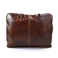 Women shoulderbag leather messenger luxury handbag leather bag shoulder bag brown shoulder bag satchel