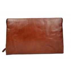 Borsa clutch pelle clutch pelle grande borsa sera pelle pochette pelle borsa pelle