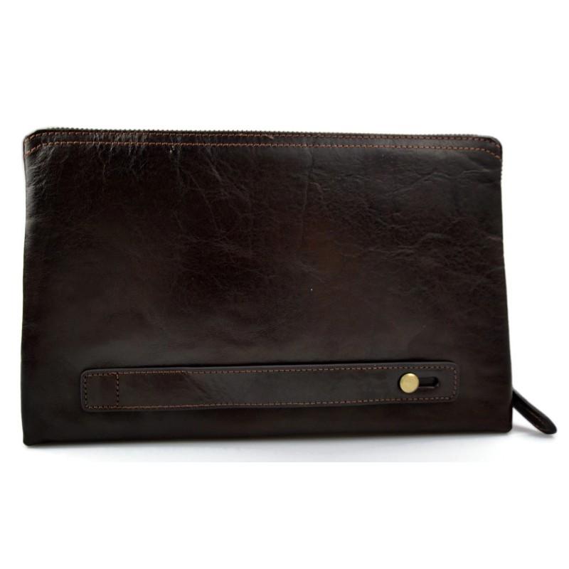 ... Borsa donna pelle marrone borsa grande borsa donna a mano e a spalla ... 6be16a38cb3