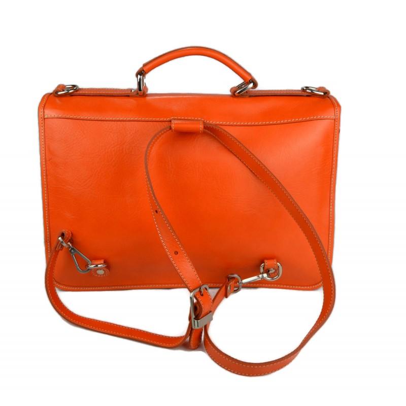 grande vendita 09829 0f2b5 Man Woman Bag Folder Briefcase Backpack Mens 24 Hours Genuine ...