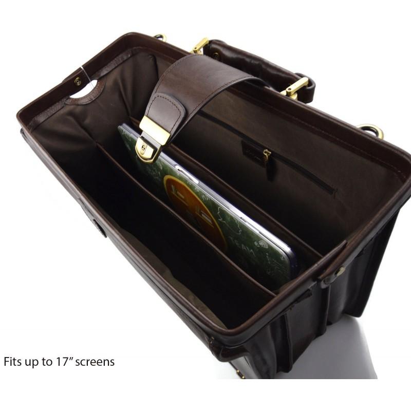 Borsone uomo donna borsa viaggio con manici e tracolla nero e68b6a82c16