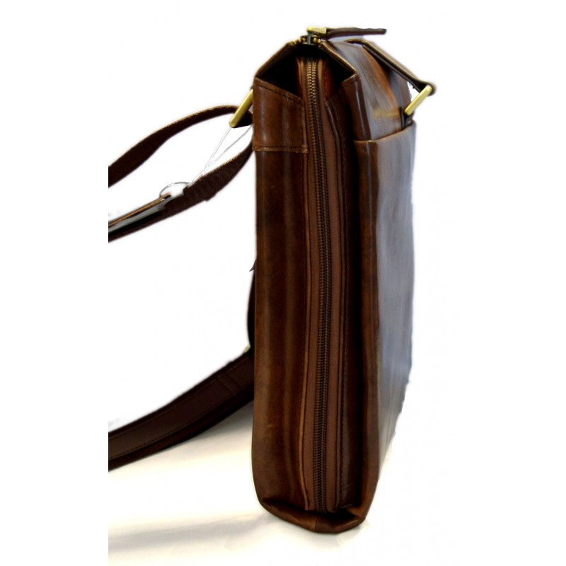sac docteur voyage en cuir doctor bag cuir sacoche femme homme miel. Black Bedroom Furniture Sets. Home Design Ideas