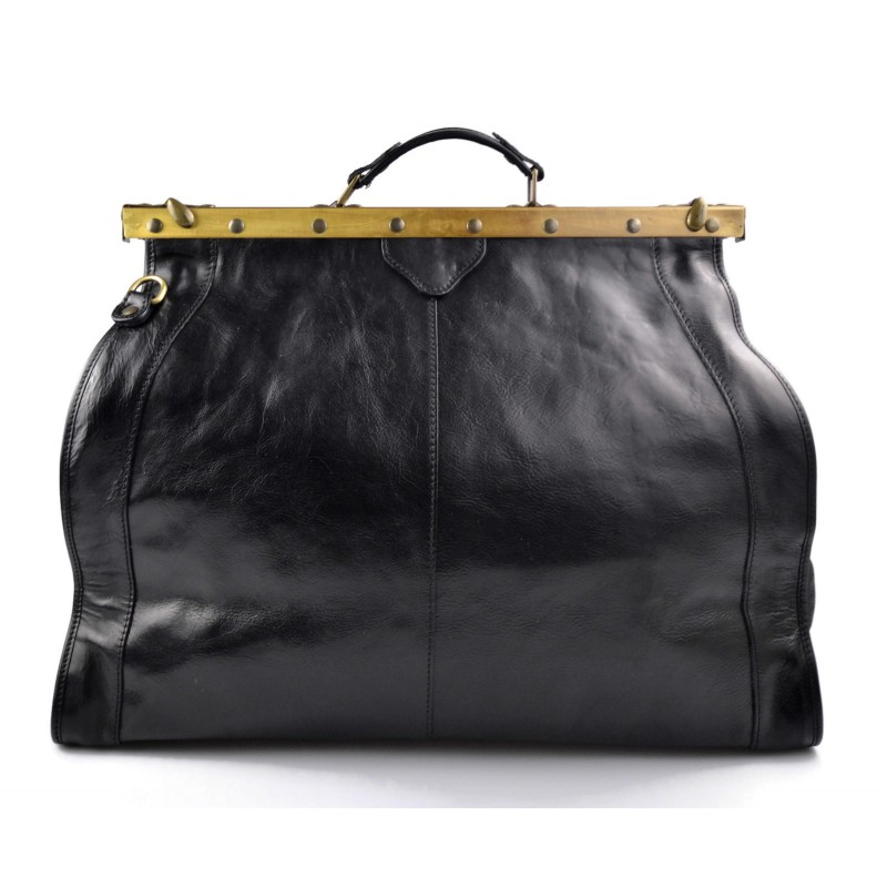 sac messenger cuir homme cuir sac d 39 paule bandouli re messenger. Black Bedroom Furniture Sets. Home Design Ideas