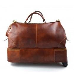 Mens leather bag shoulderbag genuine leather messenger black business document bag
