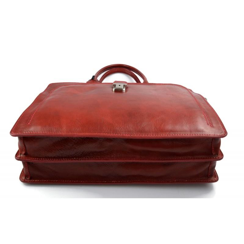 cuir messenger sac Sac cuir homme d'épaule messenger bandoulière wx446q8tR