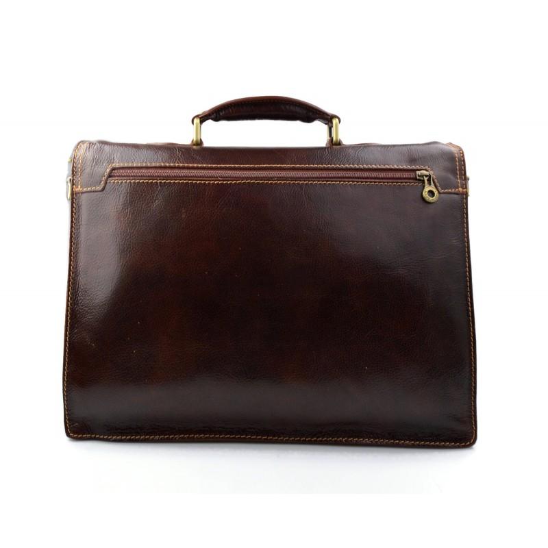 895900a5ddfb ... Rigid leather bag camera leather satchel crossbody leather shoulder bag  rigid bottle bag brown ...