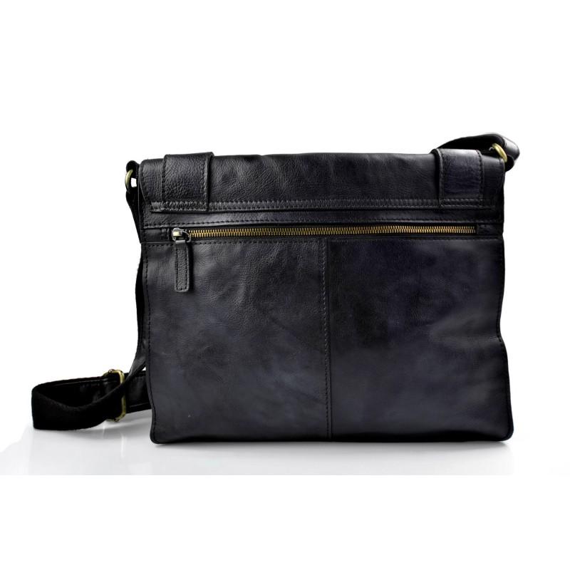 Borse 24 Ore Uomo Marche : Borsa uomo donna cartella valigetta zaino ore