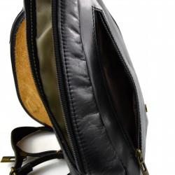 Leather doctor bag medical bag handbag ladies men leather bag vintage medical bag retro doctor bag  luxury bag