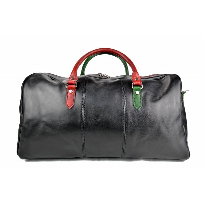 Borse 24 Ore Uomo Marche : Cartella pelle borsa ufficio uomo donna valigetta ore nero