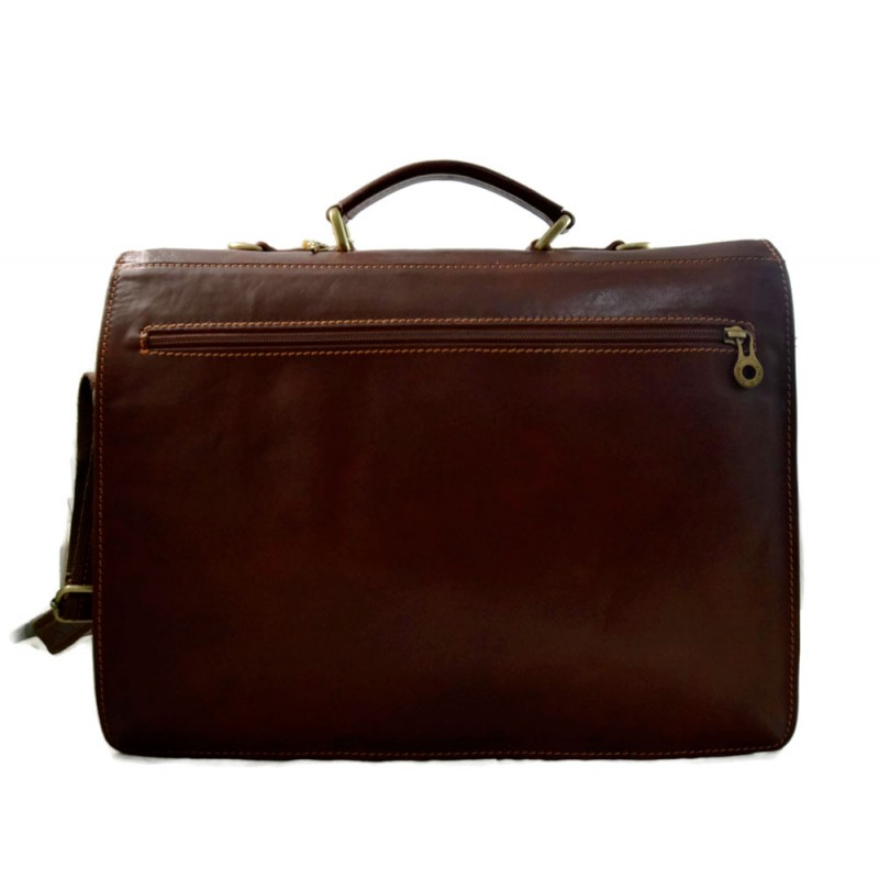 sac cuir femme sac en cuir d 39 paule bandoulier cuir. Black Bedroom Furniture Sets. Home Design Ideas