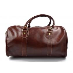 Negro Bolso Piel Cuero Doctor Bag En De Mano EOr108Oxn