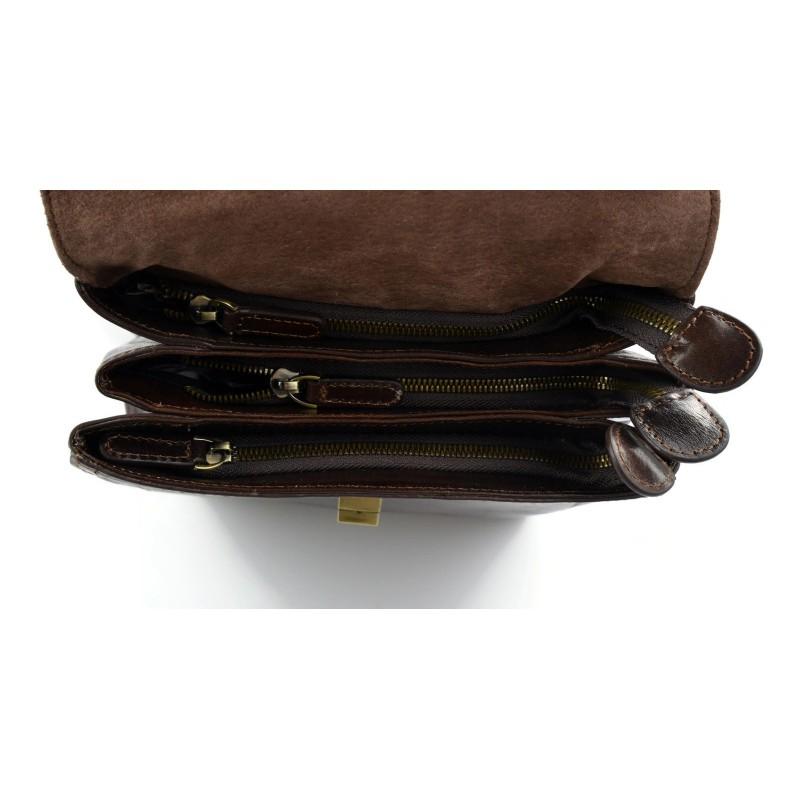 sac de voyage en cuir homme femme bandouli re sac bagage main rouge. Black Bedroom Furniture Sets. Home Design Ideas