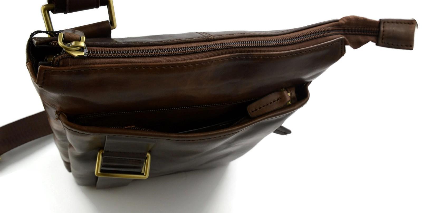 799470004dbb Maxam® Italian Mosaic™ Design Genuine Lambskin Leather Backpack Purse.  Small Leather Backpack Purses