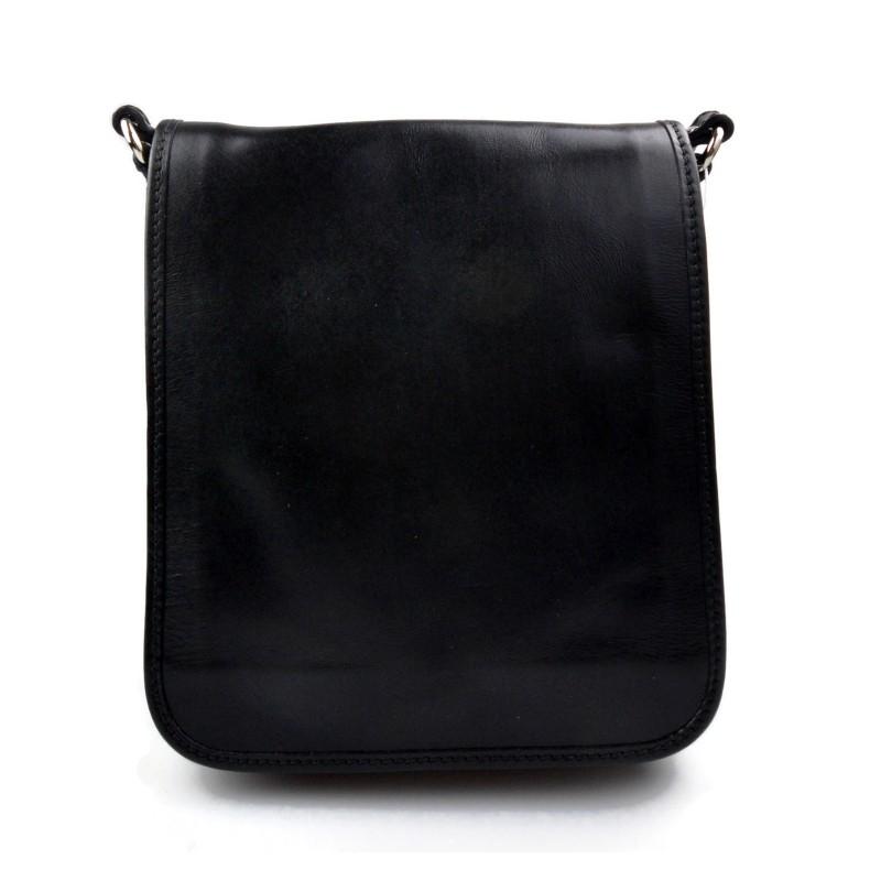 3f1b0aa06 Bolso de viaje bolso de cuero mochila de cuero de hombre mochila miel