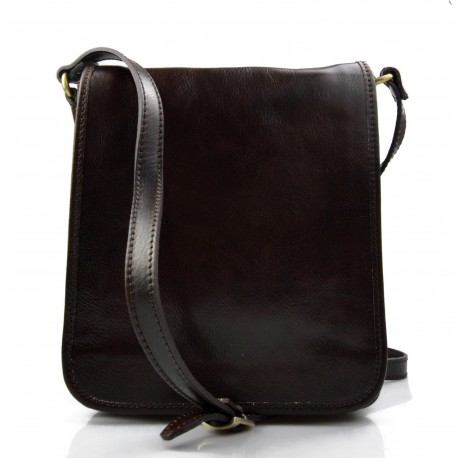 23 Best Leather satchel images | Leather, Leather bag