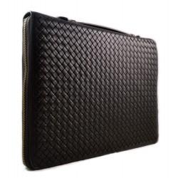 1a56b92117cc Leather purse suede crossbody women ladies handbag black crossbody leather  satchel