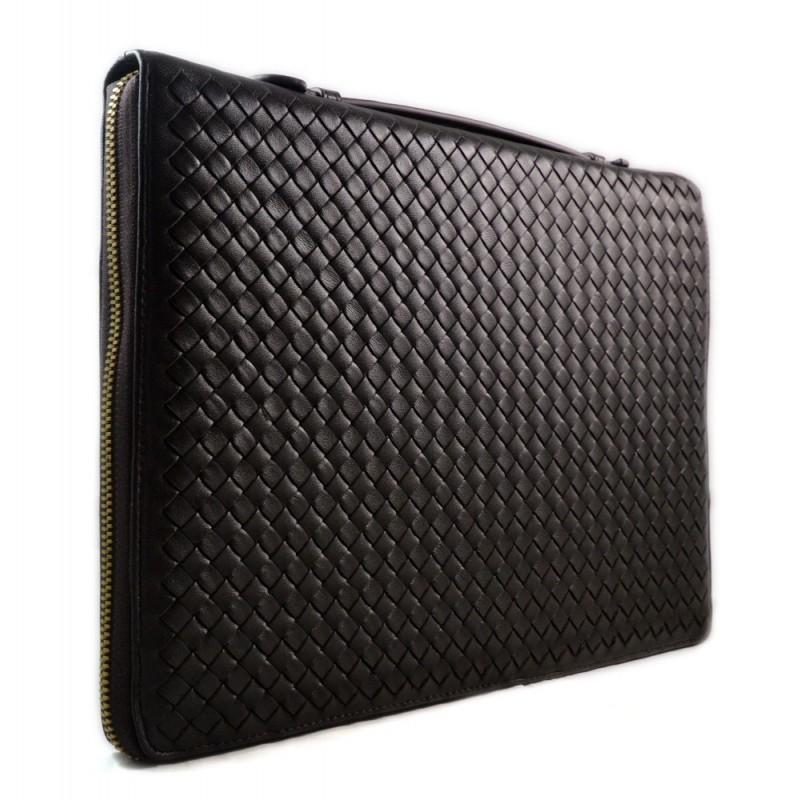 3ae7785ba5bb Leather purse suede crossbody women ladies handbag black crossbody leather  satchel ...