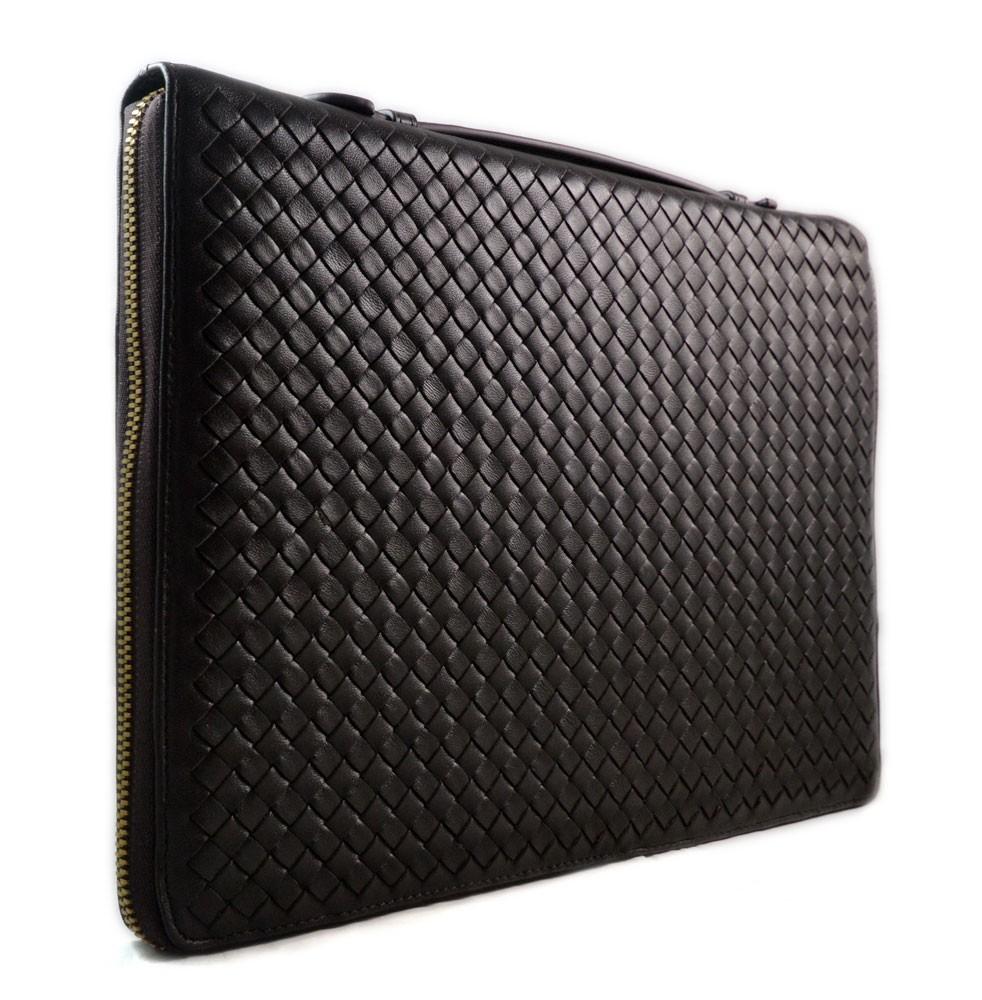 7751c1dafe31 Leather purse suede crossbody women ladies handbag black crossbody