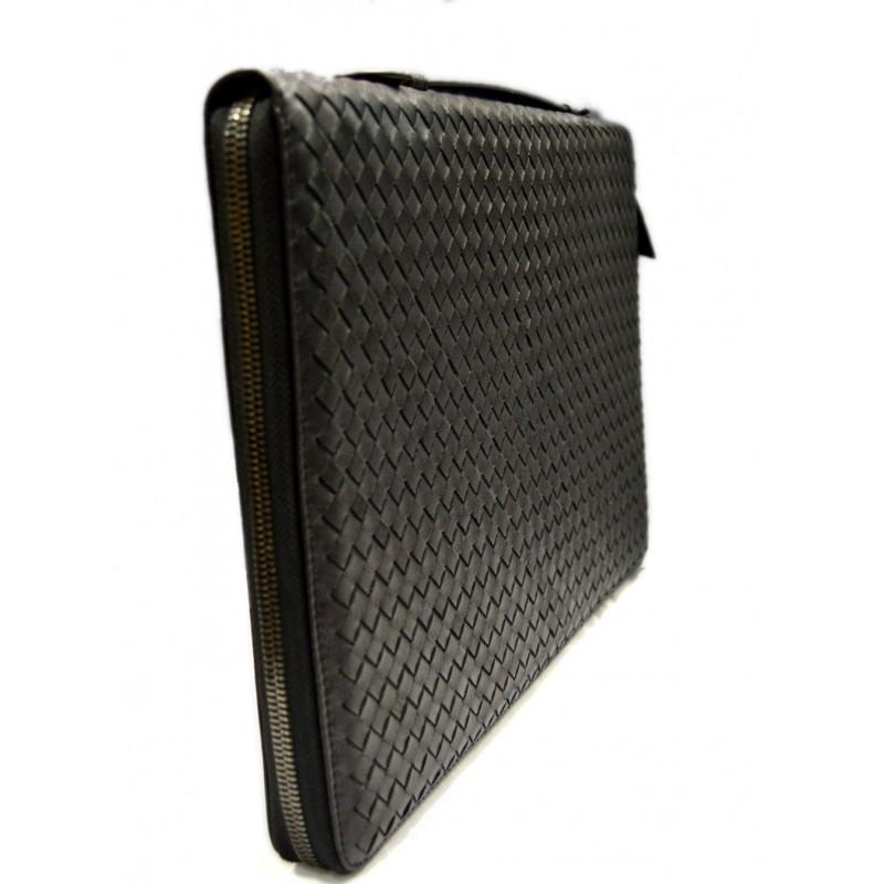 69d8664718d2 ... Leather purse suede crossbody women ladies handbag black crossbody  leather satchel ...