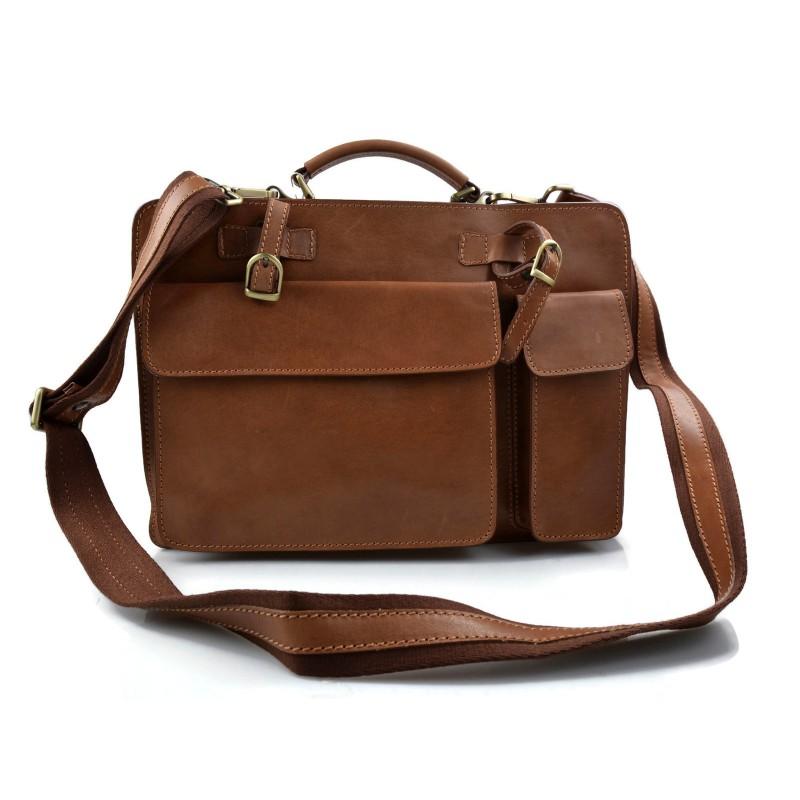 838c2f97f ... Carpeta de cuero bolso cartera de cuero bolso de hombre bolso de mujer  bolso de piel ...