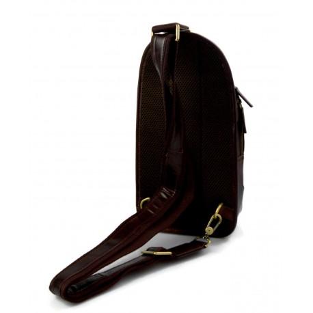 c1f12ea5a2e Mens leather duffle bag shoulder bag travel bag luggage weekender carryon  cabin bag gym leather bag