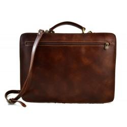 Leder reisetasche sporttasche italienische flagge damen herren ledertasche rot