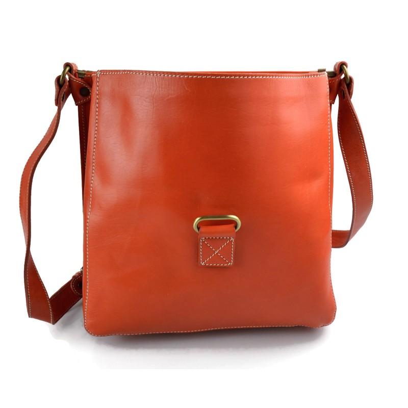 Cartella pelle borsa ufficio uomo donna valigetta 24 ore borsa pelle ... 54cb6ecd681