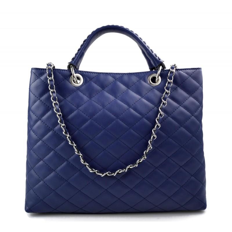 sac de voyage homme femme bandouli re en cuir caf bagage a main. Black Bedroom Furniture Sets. Home Design Ideas