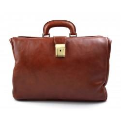 Doctor bag sac retro doctor bag miel sac vintage docteur
