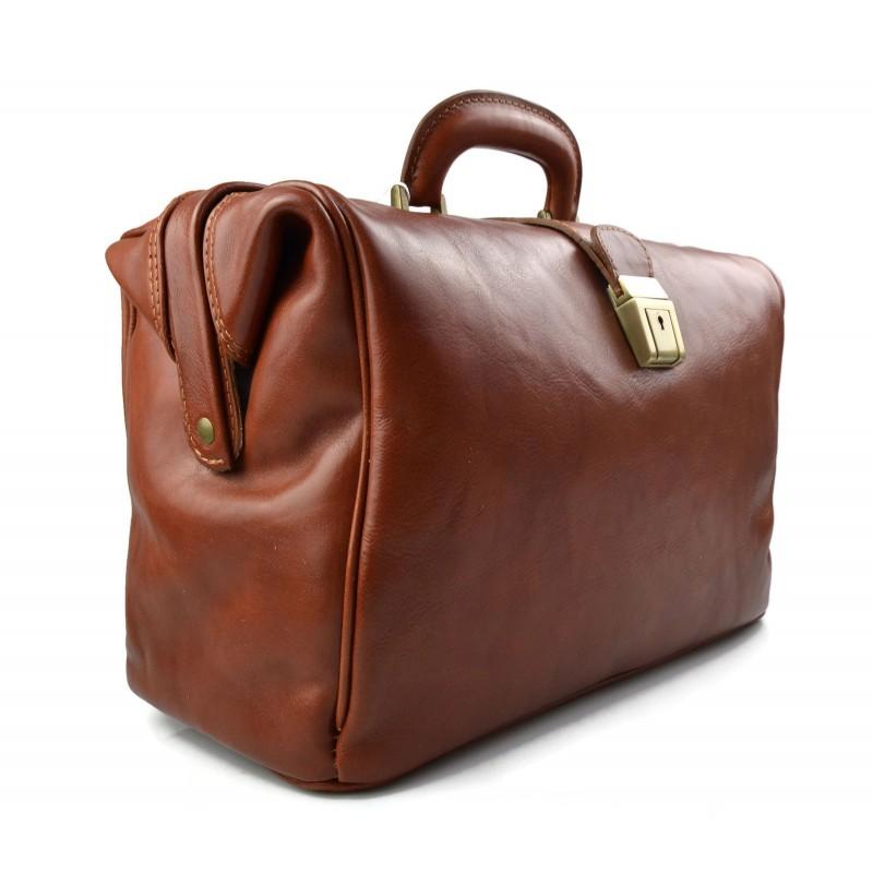 herren ledertasche reisetasche schultertasche sporttasche rot. Black Bedroom Furniture Sets. Home Design Ideas
