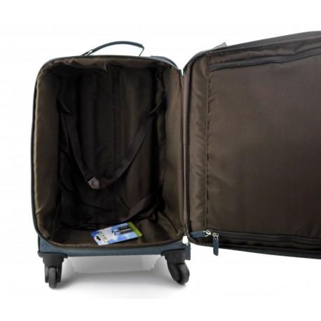 04eb4704c815 Leather duffle bag genuine leather shoulder bag black mens ladies travel bag  gym bag luggage duffel