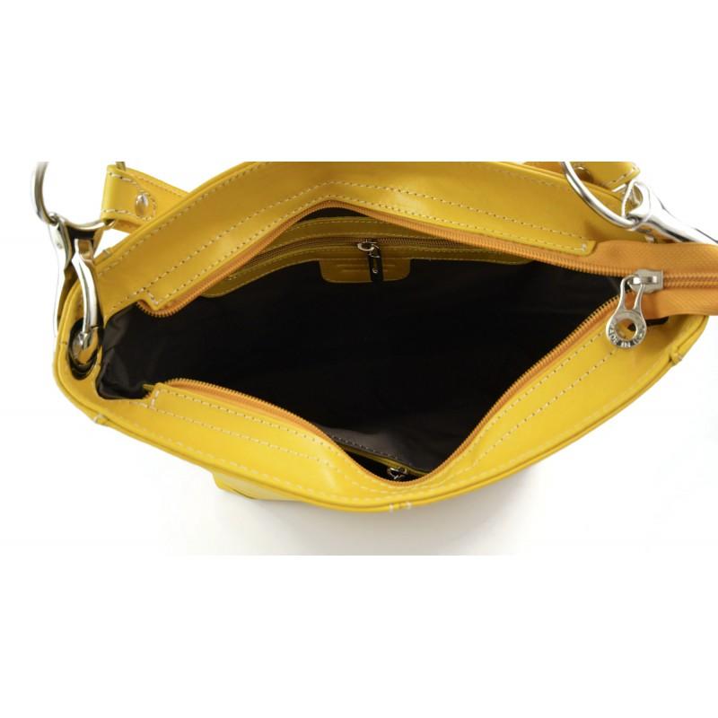 Borsa da spalla pelle donna borsa pelle spalla borsa a tracolla beige 7dbaf8d521d