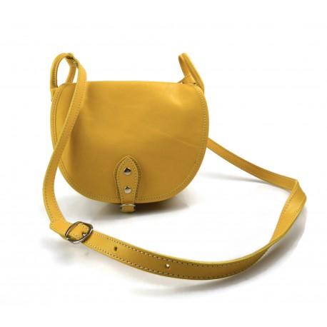 f9db02375406 Sacoche cuir femme sacoche rouge de cuir sac d èpaule sac femme sacoche  besace bandoulière