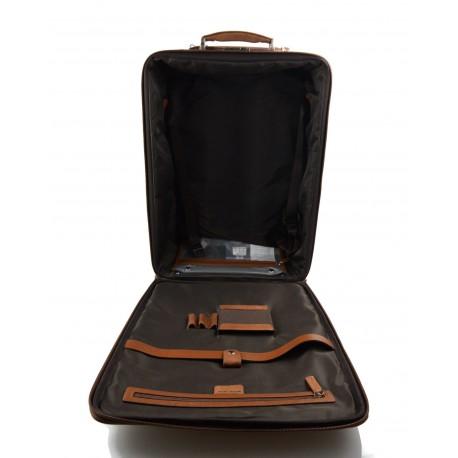Sacoche bandoulière femme sacoche rouge de cuir sac femme sacoche besace sac  à bandoulière traverser cuir c26a73594519