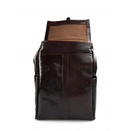 199a2398bbe9 Black leather satchel shoulder bag leather retro satchel mens women vintage  messenger