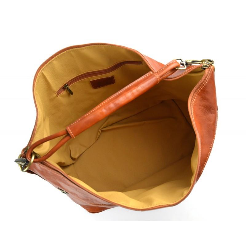 sac docteur voyage en cuir doctor bag cuir sacoche femme. Black Bedroom Furniture Sets. Home Design Ideas