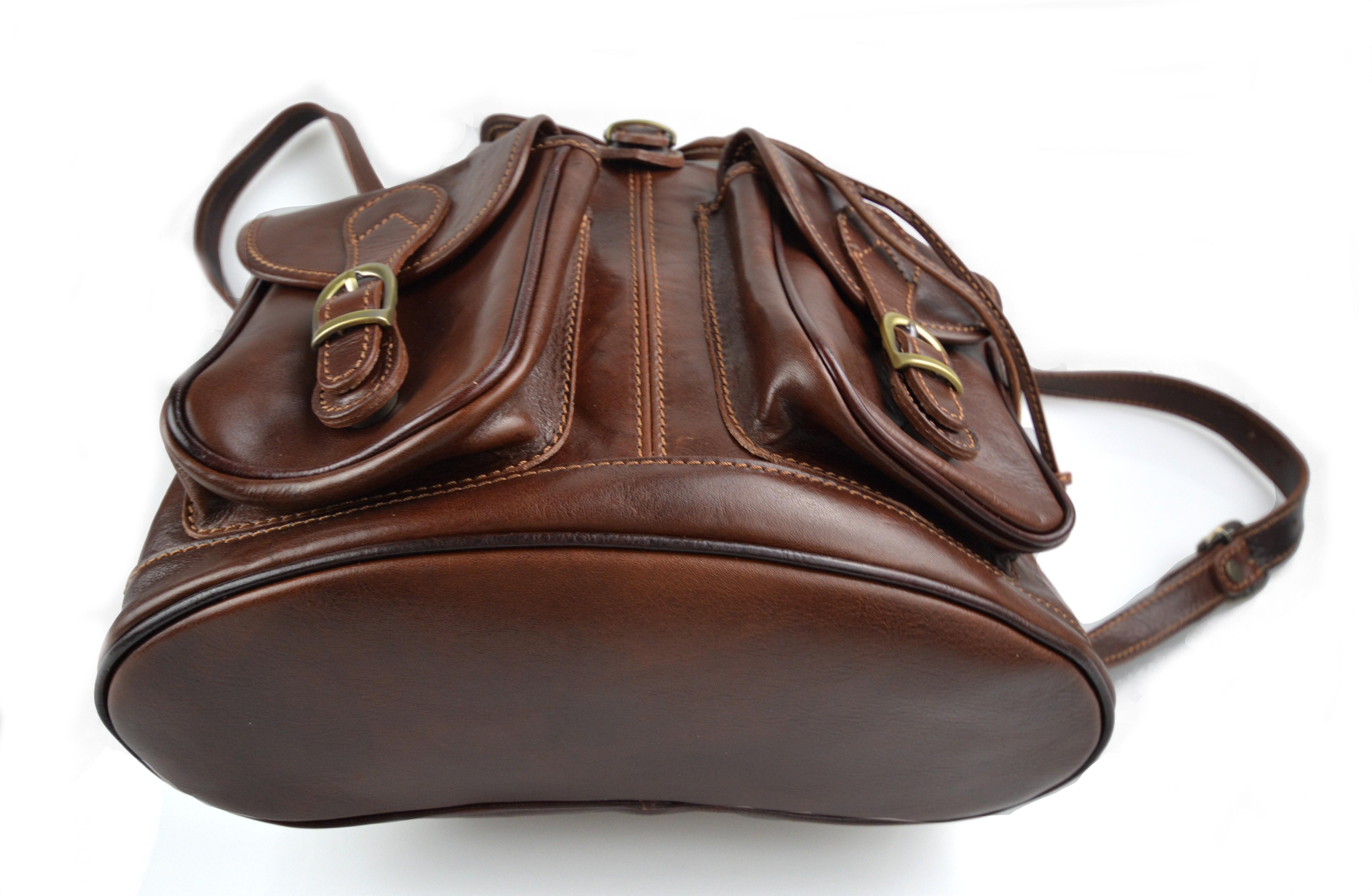 Cartella pelle borsa ufficio uomo donna valigetta 24 ore nero 079626c04f3