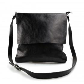 Luxury leather backpack travel bag weekender sports bag gym bag leather shoulder bag dark brown