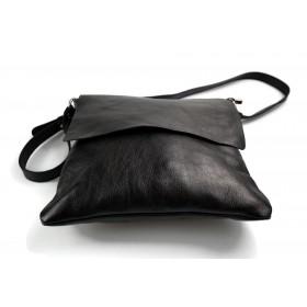 Luxury leather backpack travel bag weekender sports bag gym bag leather shoulder bag red