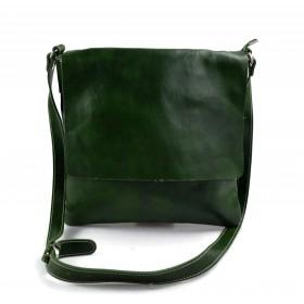 Sac à dos noir bandoulière en cuir sac homme sac à bandoulière homme femme en cuir sac d'épaule sac hobo sac de bureau