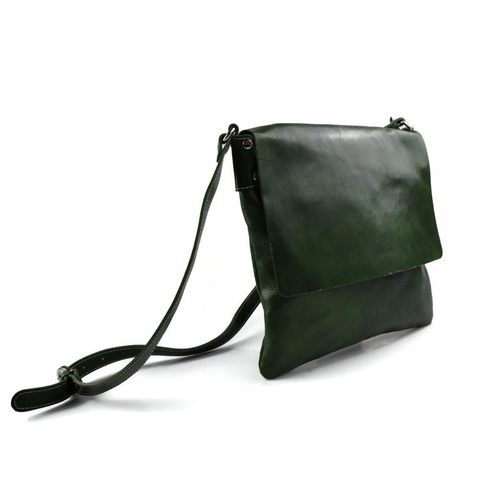 3aaa61e54113 ... Mens waist leather women black shoulder bag ladies hobo bag travel back sling  leather satchel backpack ...