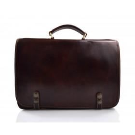 Mens waist leather women dark brown shoulder bag ladies hobo bag travel back sling leather satchel backpack leather crossbody
