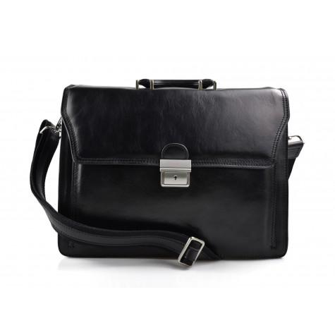 Sac en cuir vêtement cuir de voyage sac fourre-vêtement avec poignées costume sac de vêtement suspendus sac de vêtement brun