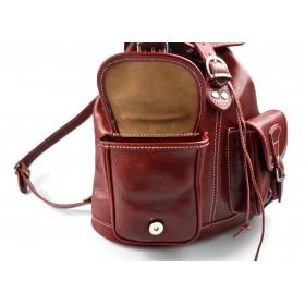 63c0ec6802b4 Sac cartable cuir serviette a main cuir bandoulière homme femme messenger  sac d épaule organisateur sac de travail sac cartable marron