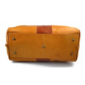 Leather women handbag ladies shoulder bag luxury bag purse women handbag white made in Italy women tote bag leather purse